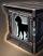 Ground Non-Combat Pet Pack - Beagle Companion icon.png