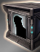 Ground Non-Combat Pet Pack - Rottweiler Companion icon.png