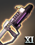Ground Weapon Polaron Jemhadar Rifle R11.png