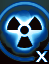 Hyperonic Radiation icon (Federation).png