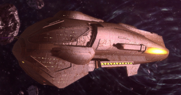 Kazon Carrier.png