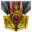 Mirror Master icon.png