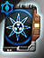 Science Kit Module - Neutronic Radiation icon.png