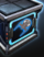 Special Requisition Pack - Walker-class Light Exploration Cruiser icon.png