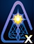 Tholian Web Cannon icon (Federation).png