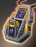 Versatile Science Kit icon.png