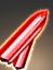 Vorgon Tetryon Discharge Prism icon.png