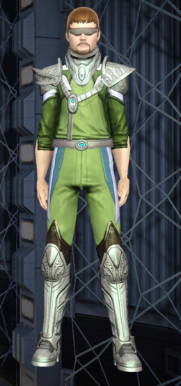 Voth Light Soldier Outfit.png