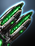 Bio-Molecular Phaser Dual Cannons icon.png