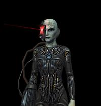 Borg 2371 Captain Female 01.png