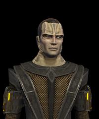 Cardassian Hologram Ensign Male 01.png