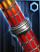 Component - EPS Conduit icon.png
