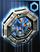 Component - Particle Alignment Matrix icon.png
