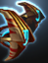 Console - Universal - Subphasic Defense Drone icon.png