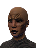 Doff Unique Sf Xindi Primate F 01 icon.png