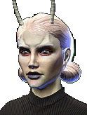 Doffshot Sf Aenar Female 07 icon.png