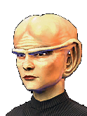 Doffshot Sf Ferengi Female 04 icon.png