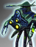 Drone Constructor - Elachi Support Drone icon.png
