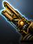 Fluidic Antiproton Turret icon.png