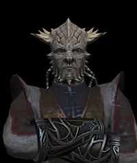 Jem'Hadar Commander Male 01.png