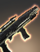 MACO Pulse Rifle (22c.) icon.png