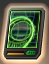 Recruit Deflector Requisition icon.png