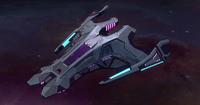 Ship Variant - DOM - Jem'Hadar Vanguard Heavy Raider (T6).png