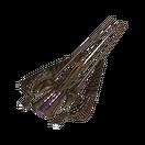 Shipshot Escort Xindi Reptilian.png