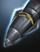 Spatial Torpedo Launcher (22c.) icon.png