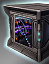 Special Equipment Pack - Herald Antiproton Weapons icon.png