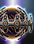 Temporal Phase Overcharged Singularity Core icon.png
