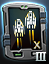 Training Manual - Engineering - Boarding Party III icon.png