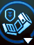 Tricorder Scan icon (Federation).png