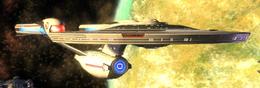 USS Kirk.png