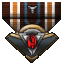 Veteran of Zeta Andromedae Sector Block icon.png