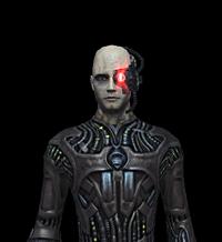 Borg 2371 Lieutenant Male 02.png