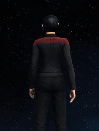 Deep Space Nine Female Back.png