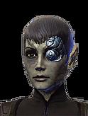 Doffshot Rr Borgliberated Romulan Female 03 icon.png