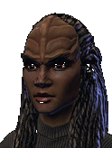 Doffshot Sf Klingon Female 02 icon.png