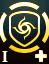 Engineering Proficiency icon (Romulan).png