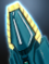 Experimental Protomatter-Laced Sheller icon.png