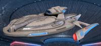 Federation Reconnaissance Science Vessel (Comet).png