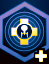 Fermion Field icon (TOS Federation).png