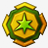 Miracle Worker Specialization icon.png