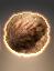 Polygeminus grex jasperson icon.png