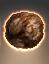 Polygeminus grex nix icon.png