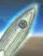 Risa Powerboard - Superior (Silver) icon.png