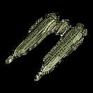 Shipshot Warship Temporal Kdf T6 Fleet.png