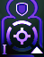Spec intel t1 flank protection icon.png