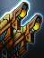 Spiral Wave Disruptor Dual Heavy Cannons icon.png